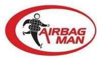 AirbagMan thumbnail logo_1_tn