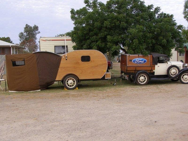 caravaning-and-towing-accessories-2_tn