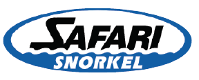 Safari Snorkel Brisbane