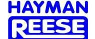 hayman-reese-1