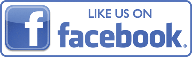 A Grade Vehicle Accessories on Facebook