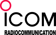 AVG ICOM - Logo