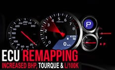 AGRADE VEHICLES Remapping